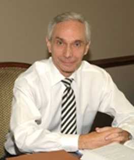 Bruce L. Freeman