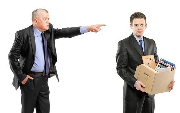 Employer Retaliation Claims