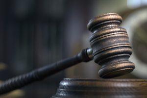 West Virginia legal malpractice firm